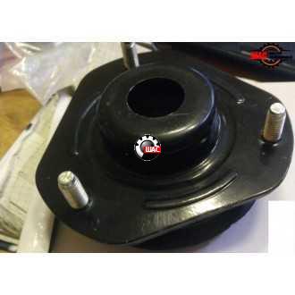 MG 350 Опора переднего амортизатора 10046416