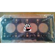 MG 5 Прокладка ГБЦ метал 10040081