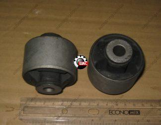 MG 5 Сайлентблок переднего рычага задний 50006098