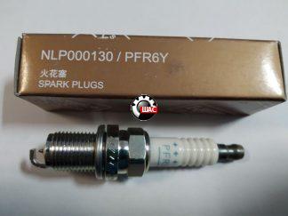 MG 5 Свеча зажигания NLP000130