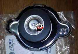 MG 5 Крышка радиатора 50016414