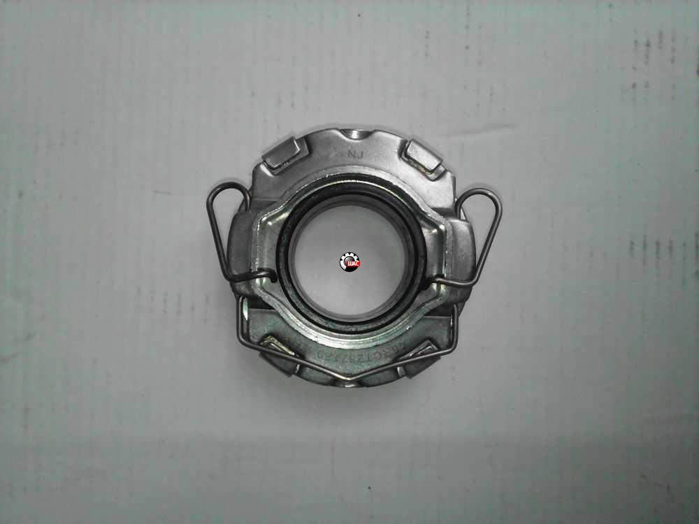 MG 5 Подшипник выжимной 10100210