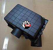 MG 6 Корпус воздушного фильтра 1,8 30000026