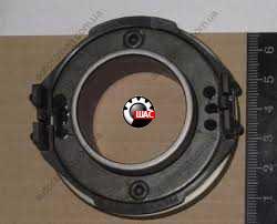 MG 6 Подшипник выжимной 10019590