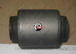MG 6 Сайлентблок заднего нижнего рычага 30000171