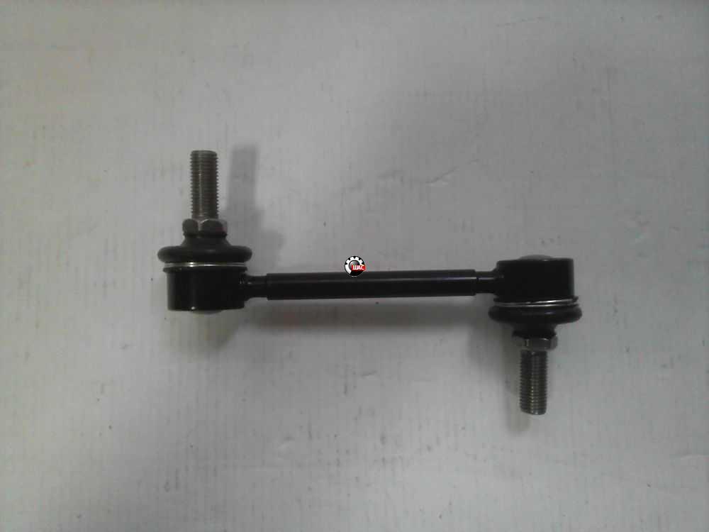 MG 6 Стойка стабилизатора заднего 30000192