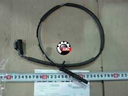 MG 6 Датчик ABS задний 10020746