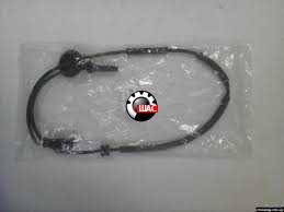 MG 6 Датчик ABS передний 10100429