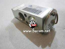 MG 6 Клапан терморасширительный JQD90001A