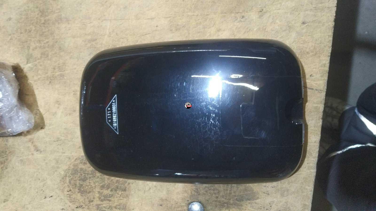 Dong-Feng DF47/1064 (Донг Фенг) Зеркало заднего вида правое
