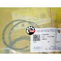 MG 350 Регулировочное кольцо подшипника дифференциала КПП 10064859