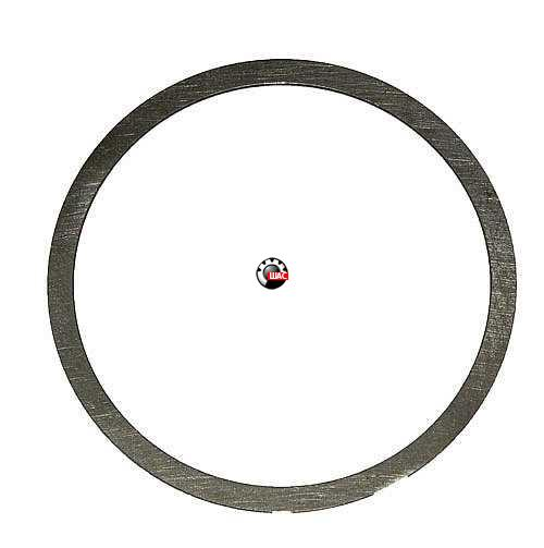 MG 350 Регулировочное кольцо первичного вала КПП 10084541