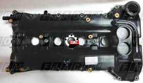 MG 3 CROSS Клапанная крышка COV100007