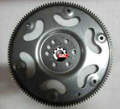 MG 5 Венец маховика 30014690