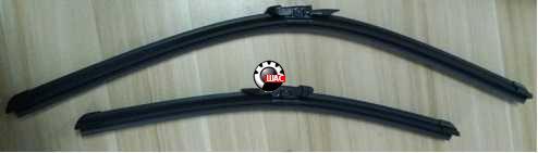 MG 5 Щетки стеклоочистителя (дворники)