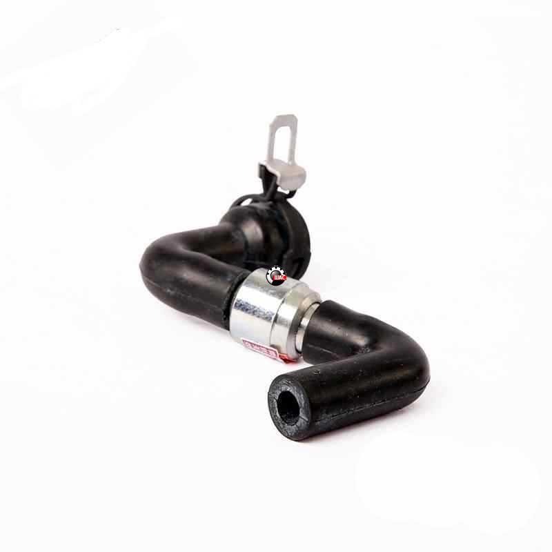MG 550 Трубка сапуна LLH000190
