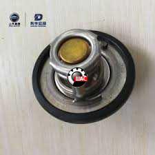 MG 5 Термостат 80c 10013853