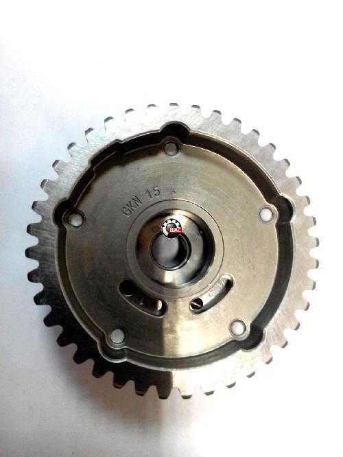 MG 5 Муфта фаз газораспределения 10025921