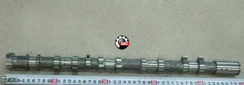 MG 5 Распредвал впускной 10138646