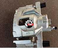 MG 5 Суппорт задний левый 10030812