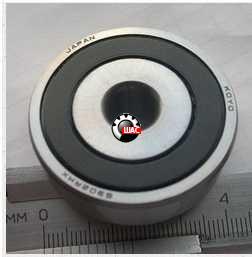 Dadi (Дади) Подшипник ролика ГУР (кондиционера)