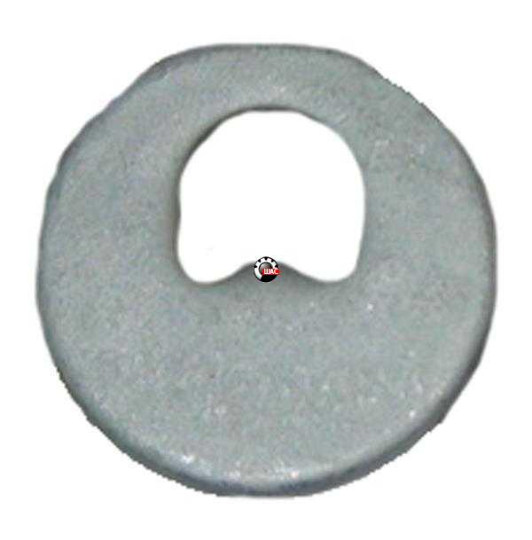 MG 6 Шайба болта развального 90003915