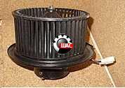 Dadi (Дади) Мотор вентилятора печки