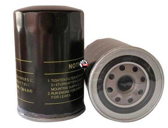Dadi (Дади) Фильтр масляный 2,8 дизель