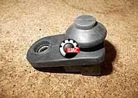 Dadi (Дади) Концевик двери (3 контакта)