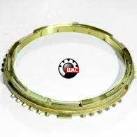 MG 5 Кольцо синхронизатора 5 передачи КПП 10064836