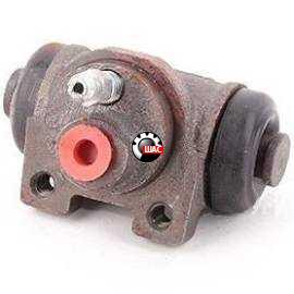 Lifan 520 Breez (Лифан 520 Бриз) Цилиндр тормозной задний L3502150