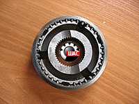 Dong-Feng DF30 (Донг Фен) 1044/Богдан (V=3.76L) Синхронизатор включения 2-й и 3-й передач