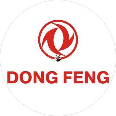Dong-Feng DF25 (Донг Фенг) 1032/Богдан 25 Кулак поворотный R