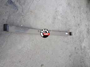 Dong-Feng DF47/1064 (Донг Фенг) Лист рессоры передней 1