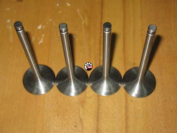 Dong-Feng DF47/1074 (Донг Фенг) Клапан впускной