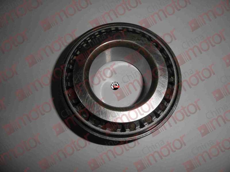 FAW (ФАВ) 1011 (V=0.97L) Подшипник ступицы передней