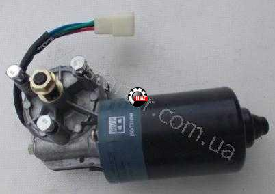 FAW (ФАВ) 1011 (V=0.97L) Двигатель стеклоочистителя