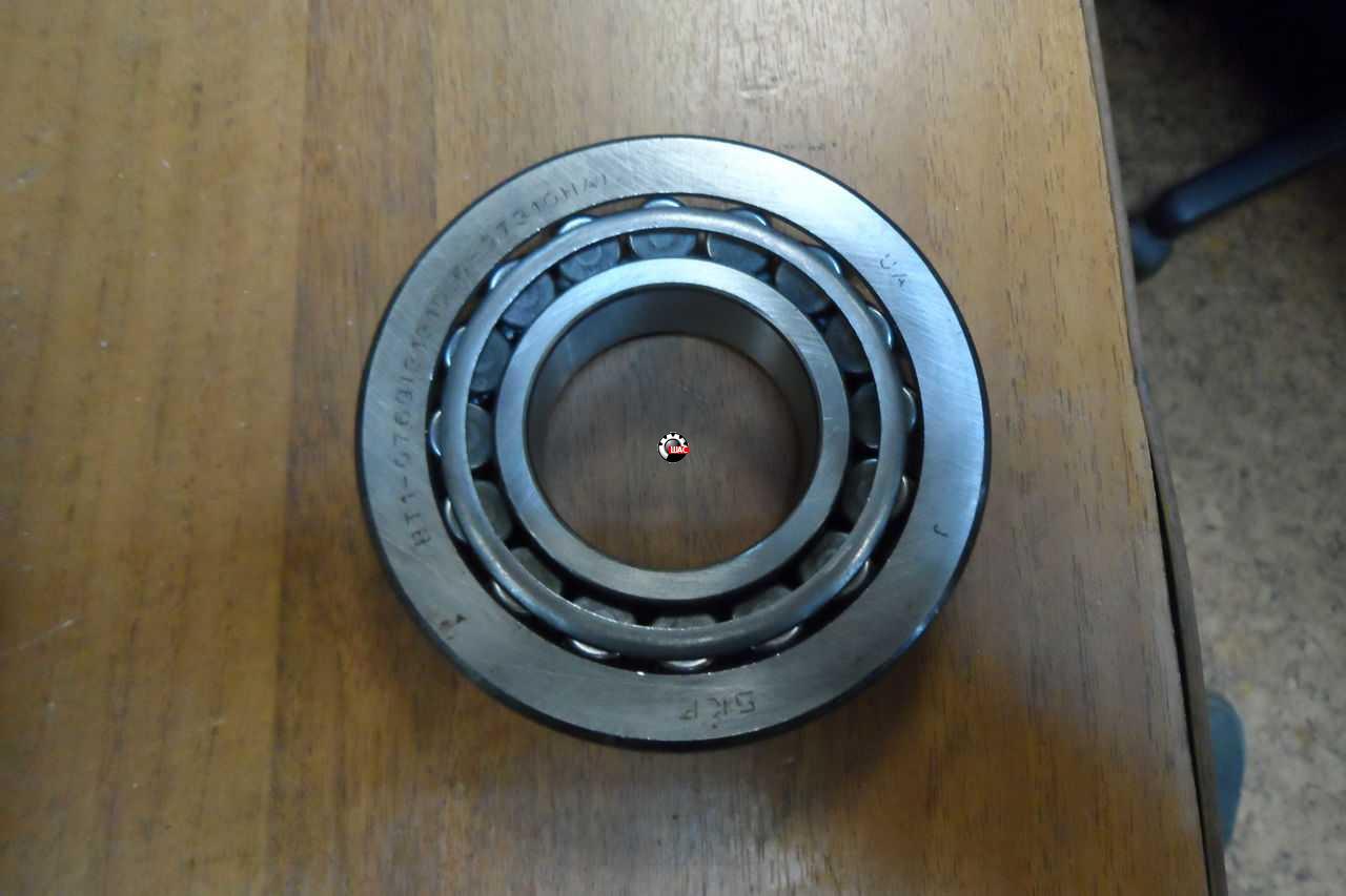 FAW (ФАВ) 1031 (V=2.54L) Подшипник хвостовика внутренний