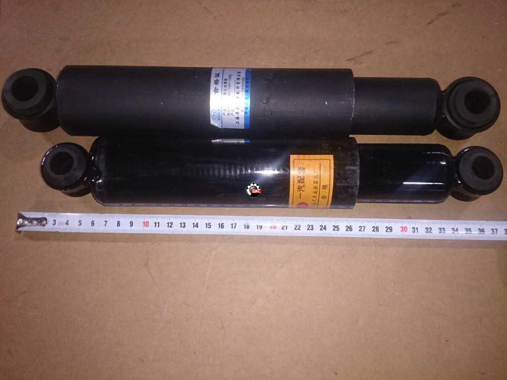 FAW (ФАВ) 1031 (V=2.54L) Амортизатор задний 9 без втулок