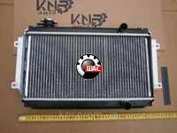 FAW (ФАВ) 1031 (V=2.54L) Радиатор