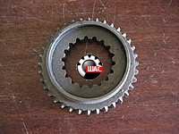 FAW (ФАВ) 1031 (V=2.54L) Венец синхронизатора 5-й передачи