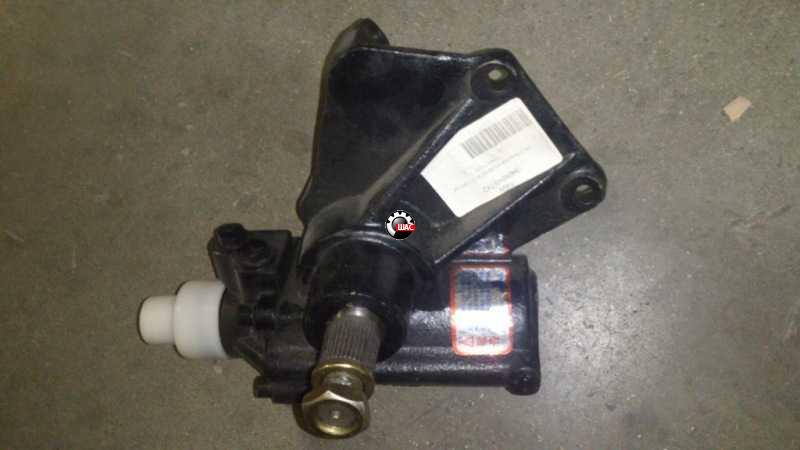 FAW (ФАВ) 1041 (V=3.17L) Механизм рулевого управления