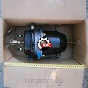 FAW (ФАВ) 1061 (V=4.75L) Камера тормозная