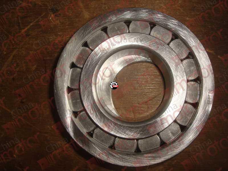 FAW (ФАВ) 1061 (V=4.75L) Крышка подшипника вала первичного