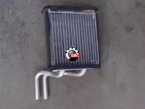 FAW (ФАВ) 1061 (V=4.75L) Радиатор отопителя