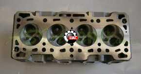 FAW (ФАВ) 6371 V=1.05L Головка цилиндров