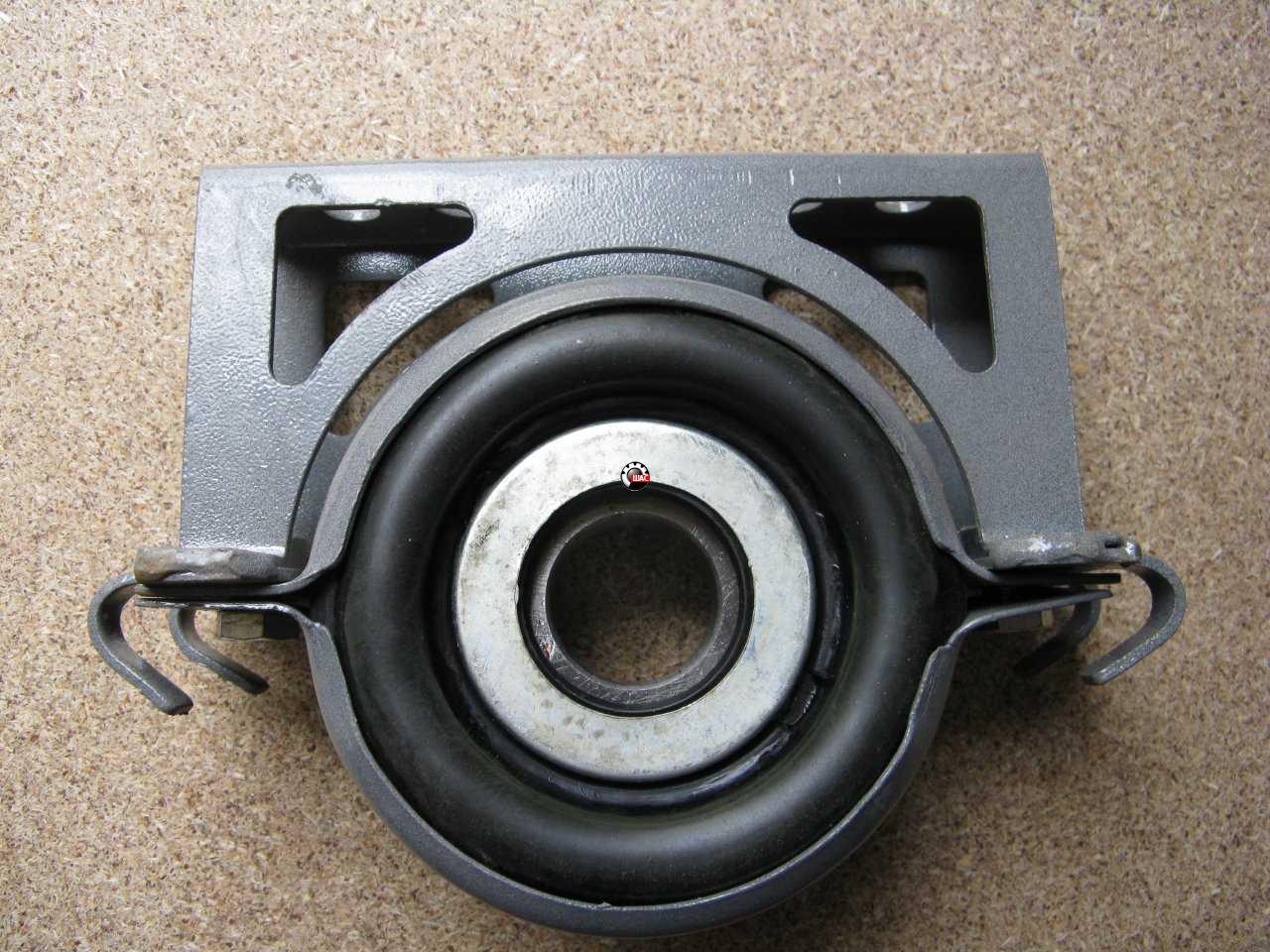 FAW (ФАВ) 1051 (V=3.17L) Опора подвесная вала карданного