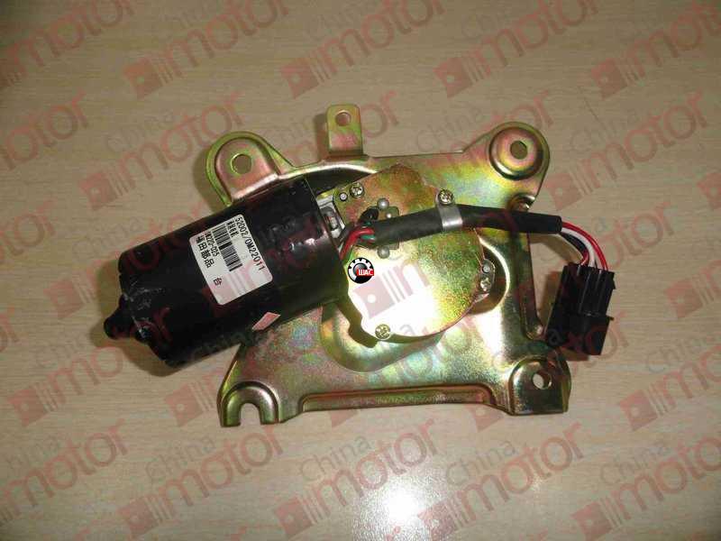 FAW (ФАВ) 1051 (V=3.17L) Двигатель стеклоочистителя