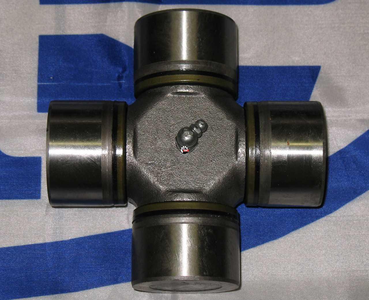 FAW (Фав) 3252 Крестовина вала карданного (среднего)