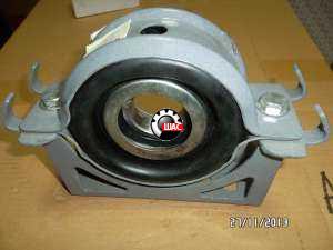 FAW (ФАВ) 1047 (V=3.17L) Опора подвесная вала карданного